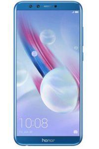 Huawei Honor Serie